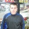 саша, 28, г.Ленинск-Кузнецкий