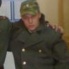 александр, 31, г.Первомайск