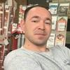 Евгений, 34, г.Пермь