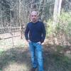 Игорь, 41, г.Железнодорожный
