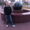 Андрей, 26, г.Губкинский (Ямало-Ненецкий АО)