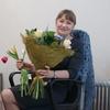 Ольга, 48, г.Новочебоксарск