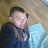 Андрей, 33, г.Опарино