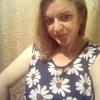 Olga, 33, г.Курск