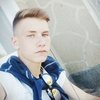 Влад Масютенко, 16, г.Москва