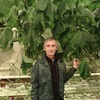 Василий, 63, г.Крыловская