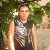 Виктор, 25, г.Егорлыкская