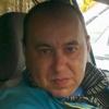 михаил, 43, г.Ельня