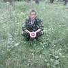 сергей, 35, г.Тула