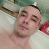 Иван, 23, г.Улан-Удэ