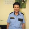 Наталия, 56, г.Петрозаводск