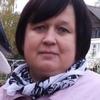 Светлана, 50, г.Валдай