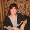 Марина, 45, г.Астрахань