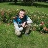 Никита, 30, г.Москва