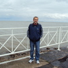 Виктор, 50, г.Усть-Цильма