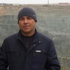 Александр, 36, г.Нефтекамск