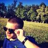 Кирилл, 23, г.Клинцы