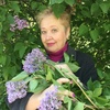 Ольга, 58, г.Казань