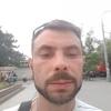 олег, 34, г.Астрахань