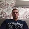Николай, 21, г.Богородицк