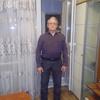 Олег, 65, г.Саранск