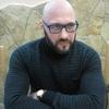 Андрей, 42, г.Саратов