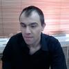 Алексей, 37, г.Комсомольское