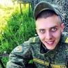 Андрей, 28, г.Иваново