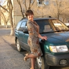 Оксана, 54, г.Байконур