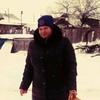Улька, 24, г.Назарово