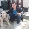 Игорь, 49, г.Салехард
