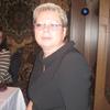 Елена, 09, г.Москва