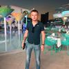 Ян, 25, г.Анапа