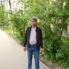 Азамат, 42, г.Ульяновск