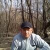Владимир, 30, г.Азов