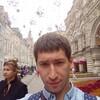 Александр, 30, г.Североморск