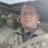 Alek, 42, г.Магадан