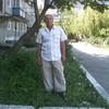 влад, 49, г.Зверево