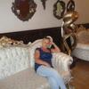 Любовь, 57, г.Рыбинск