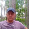 Игорь, 36, г.Самара