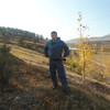 Дмитрий, 28, г.Борзя