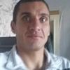 Ростислав, 35, г.Оротукан