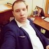 Alexandr Petrov, 25, г.Красноармейск