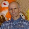 Владимир, 52, г.Анива