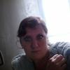 галина, 33, г.Михайловск