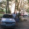 ГЕОРГИЙ, 45, г.Собинка