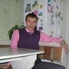 Aleks, 33, г.Зеленодольск