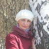Алла, 47, г.Благовещенск (Башкирия)