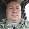 Алексей, 44, г.Шушенское
