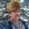 Николай, 62, г.Улан-Удэ